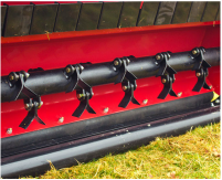 Flail Mowers - TRACTOR IMPLEMENTS, VALUE PRICES SHELBURNE