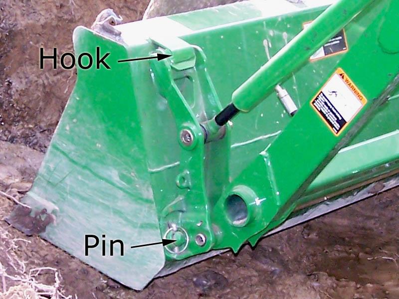 Pallet forks - TRACTOR IMPLEMENTS, VALUE PRICES SHELBURNE